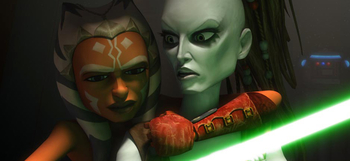 lethal-trackdown-star-wars-clone-wars