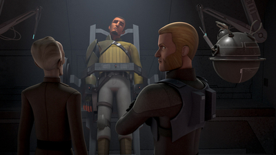 rebel-resolve-star-wars-rebels
