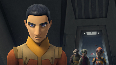 steps-into-shadow-star-wars-rebels