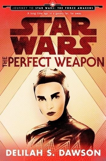 the-perfect-weapon-star-wars