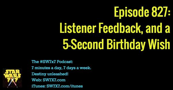 827-listener-feedback-birthday-wish