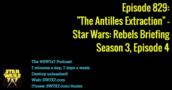 829-the-antilles-extraction-star-wars-rebels
