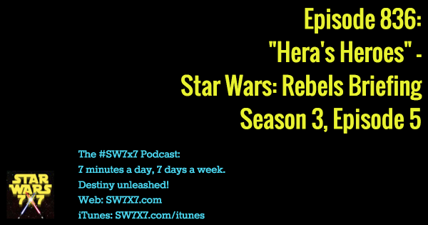 836-heras-heroes-star-wars-rebels