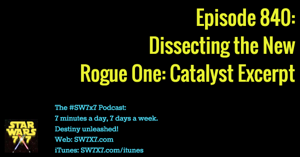 840-rogue-one-catalyst-excerpt-star-wars