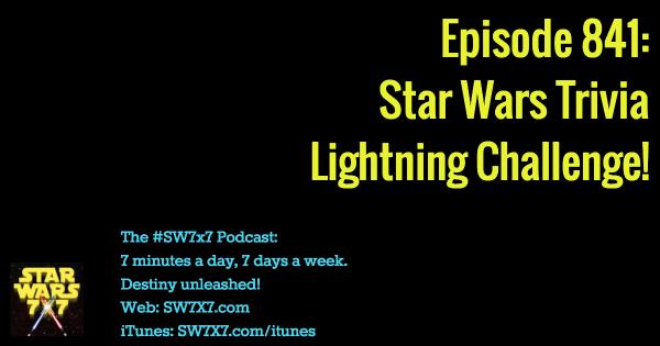 841-star-wars-trivia-lightning-challenge