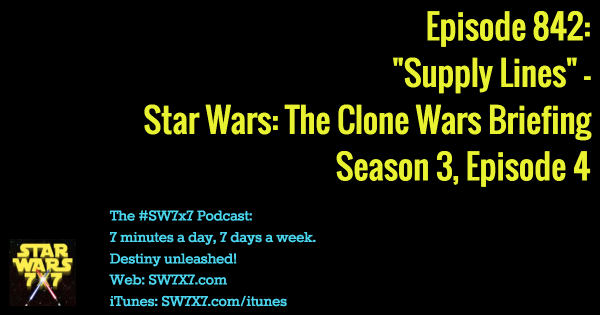 842-sphere-of-influence-star-wars-clone-wars