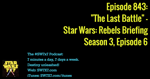 843-the-last-battle-star-wars-rebels