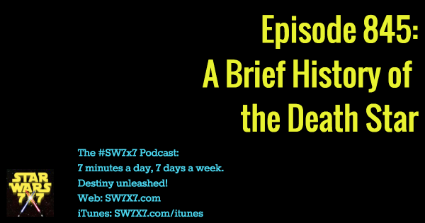 845-brief-history-death-star