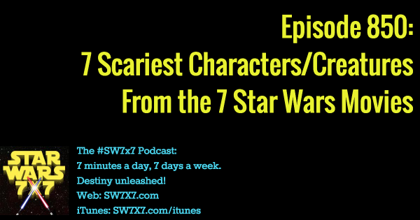850-seven-scariest-creatures-characters-star-wars
