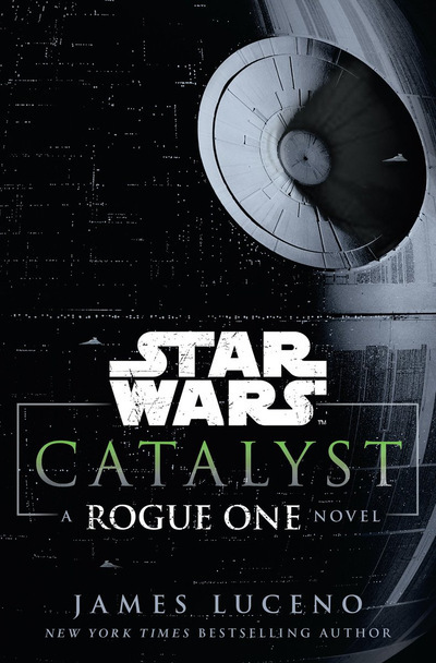 catalyst-rogue-one-star-wars