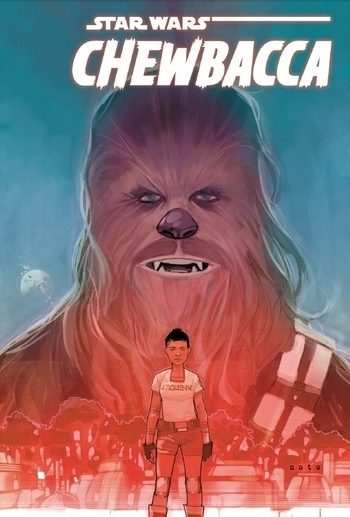 star-wars-chewbacca-comic-cover