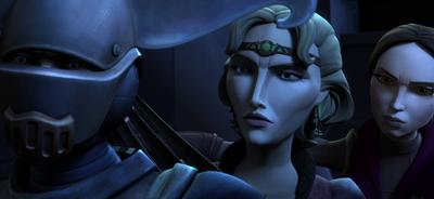 corruption-star-wars-clone-wars