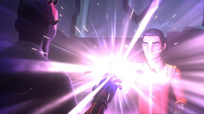 holocrons-of-fate-star-wars-rebels