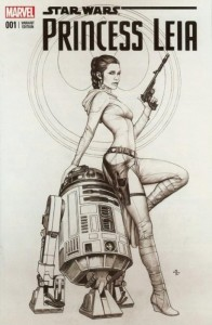 princess-leia-comic