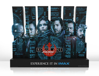 rogue-one-imax-standee-hidden-messages