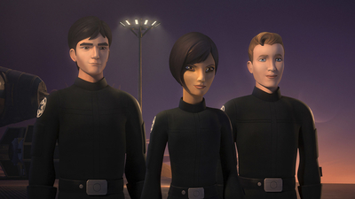 the-antilles-extraction-star-wars-rebels