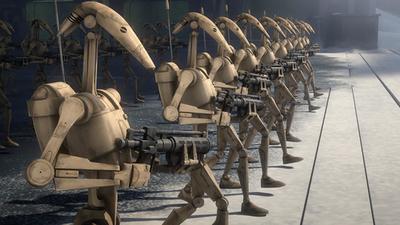 the-last-battle-star-wars-rebels