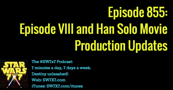 855-episode-viii-han-solo-movie-production-update