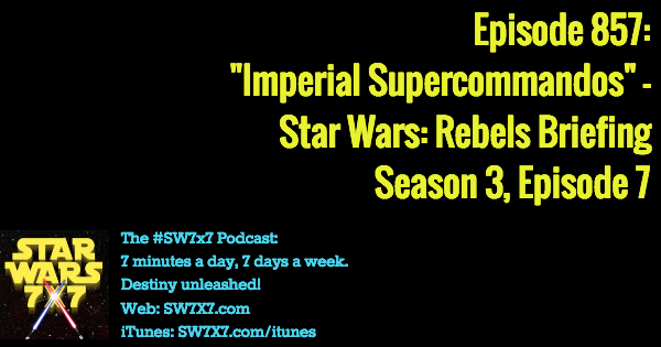 857-imperial-supercommandos-star-wars-rebels