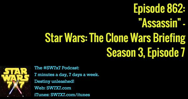 862-assassin-star-wars-clone-wars