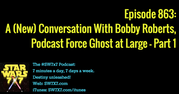 863-bobby-roberts-conversation-part-one