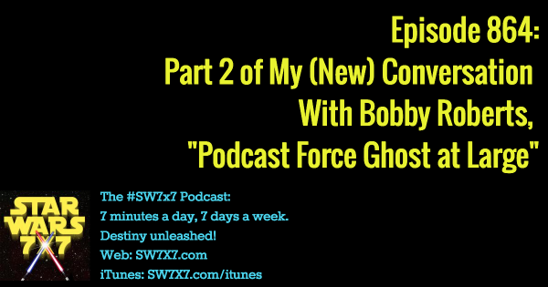 864-bobby-roberts-conversation-part-two