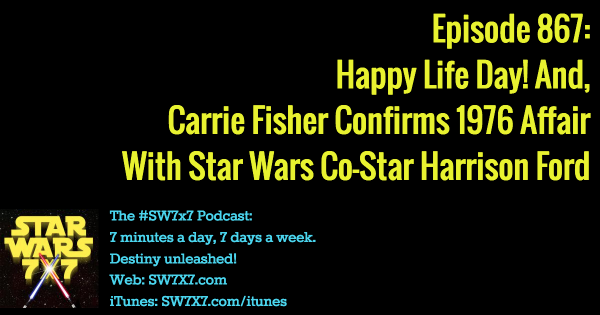867-happy-life-day-carrie-fisher-harrison-ford-affair-star-wars