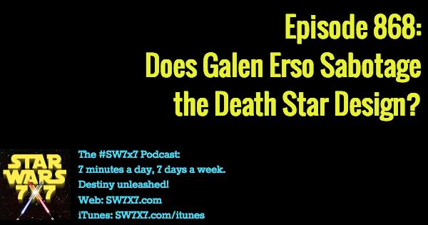 868-star-wars-catalyst-galen-erso-death-star-sabotage-rogue-one-character