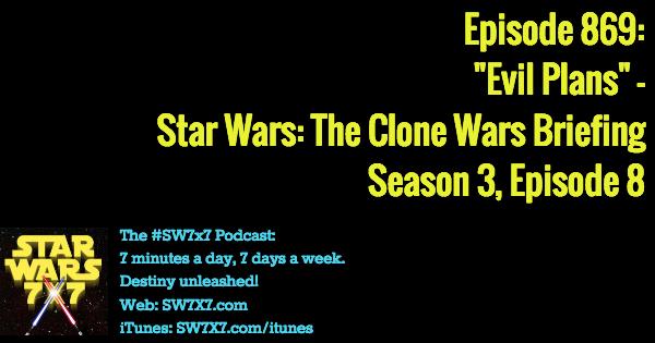 869-evil-plans-star-wars-clone-wars