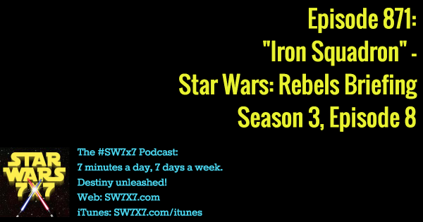 871-iron-squadron-star-wars-rebels