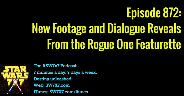 872-rogue-one-featurette-new-dialogue