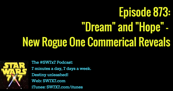 873-rogue-one-commercials-new-dialogue