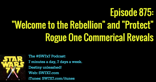 875-rogue-one-commercials-new-footage-and-dialogue