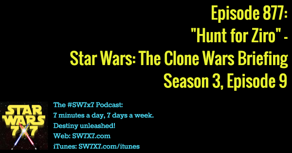 877-hunt-for-ziro-star-wars-clone-wars