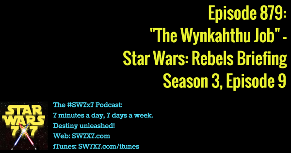 879-the-wynkahthu-job-star-wars-rebels