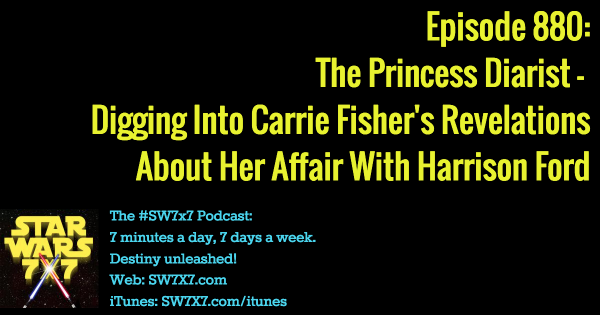 880-the-princess-diarist-carrie-fisher-star-wars