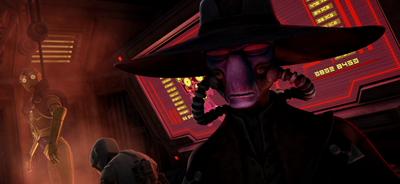 evil-plans-star-wars-clone-wars