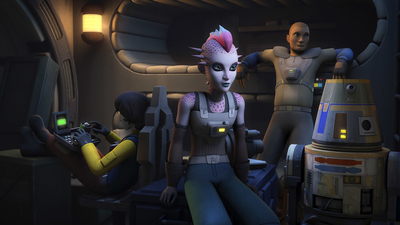iron-squadron-star-wars-rebels
