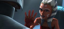 the-academy-star-wars-clone-wars