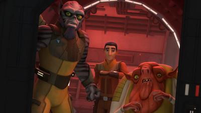 the-wynkahthu-job-star-wars-rebels