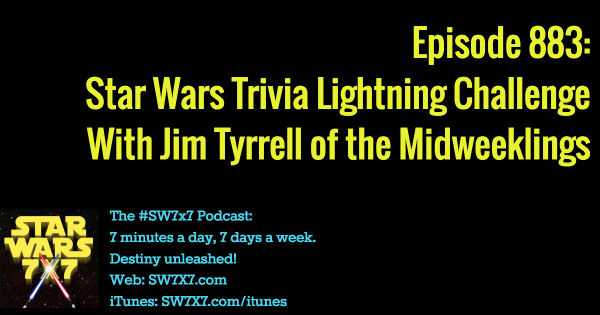 883-star-wars-trivia-lightning-challenge