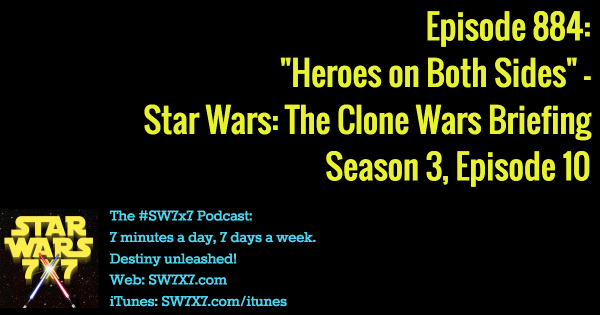 884-heroes-on-both-sides-star-wars-clone-wars