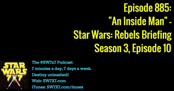 885-an-inside-man-star-wars-rebels