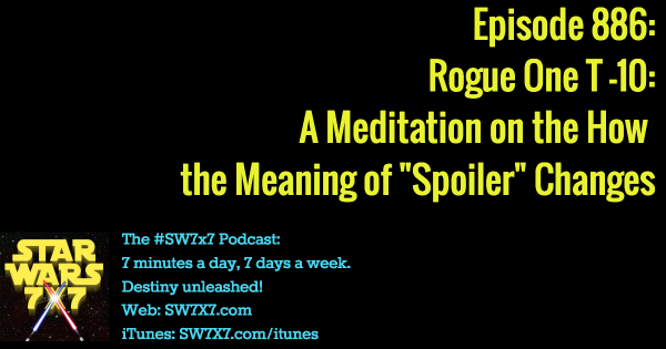 886-rogue-one-changing-definition-of-spoiler
