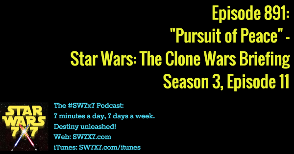 891-pursuit-of-peace-star-wars-clone-wars