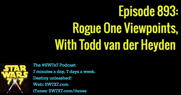 893-rogue-one-viewpoints-canada-star-wars