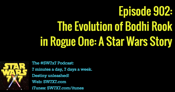 902-evolution-bodhi-rook-rogue-one-star-wars