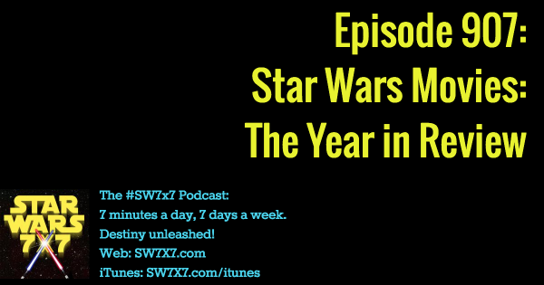 907-star-wars-movies-year-in-review