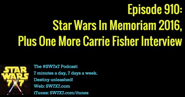 910-star-wars-in-memoriam-carrie-fisher