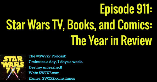 911-star-wars-tv-books-comics-year-in-review